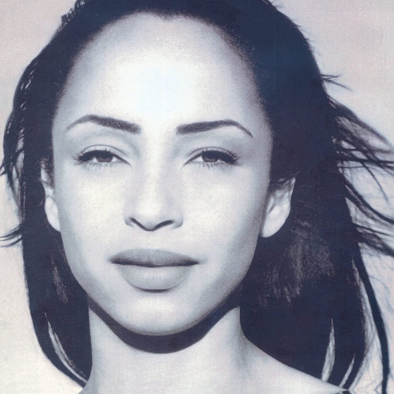 ONLY NOISE: 50 Shades of Sade