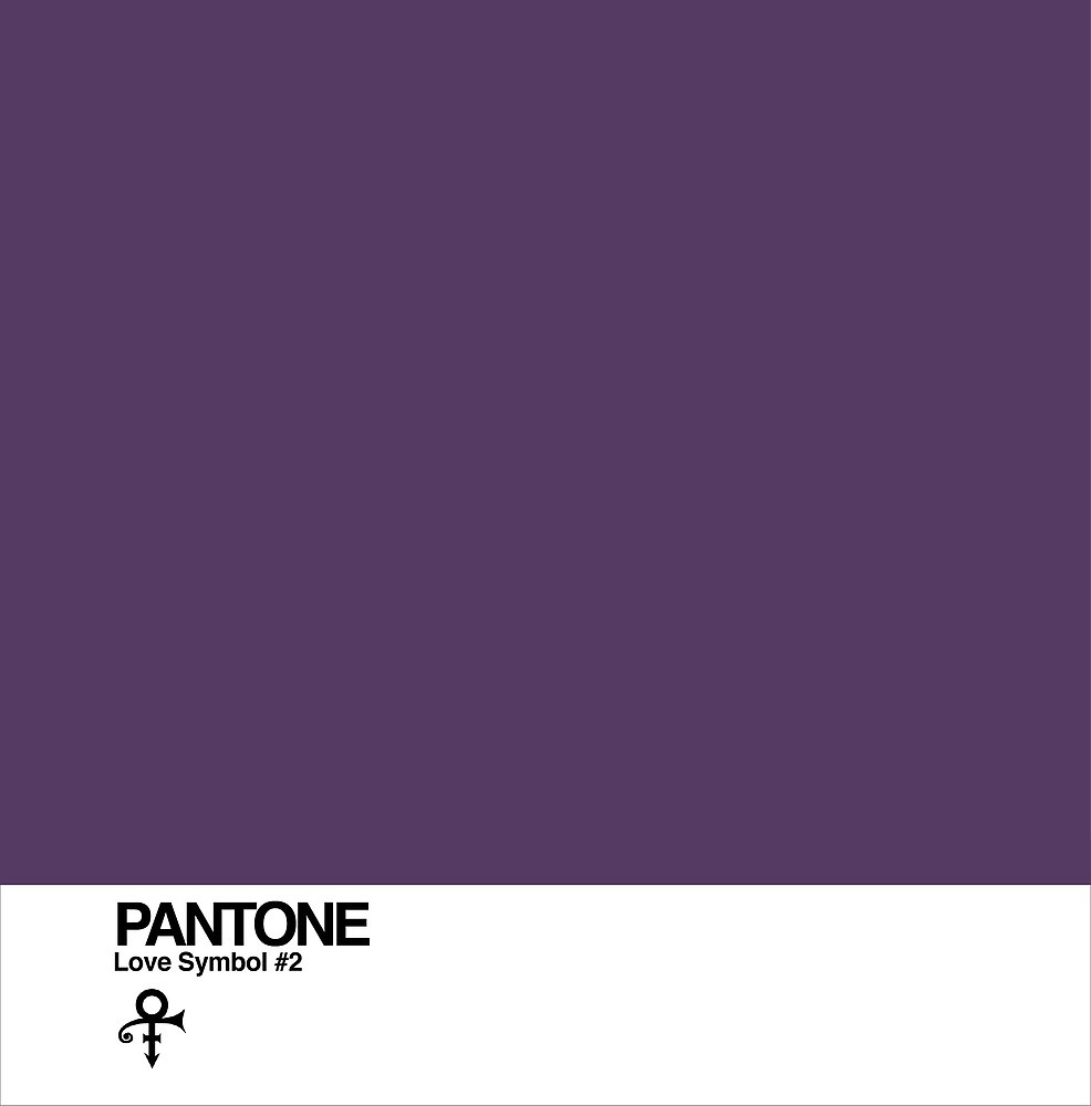 NEWS ROUNDUP: Reactions to Charlottesville, Prince's Pantone Purple & More