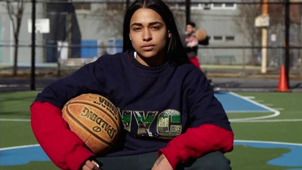 NEWS ROUNDUP: Princess Nokia a Soup-er Hero, Music Industry Assault Allegations & More