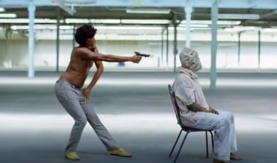 "VIDEO OF THE WEEK: Childish Gambino ""This is America"" & More"