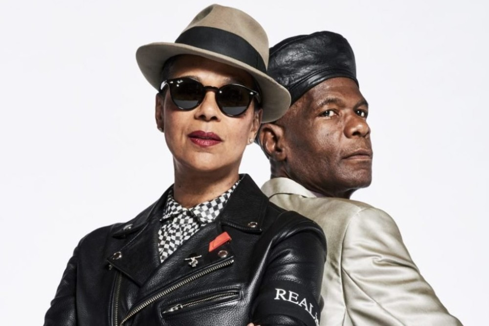 INTERVIEW: Pauline Black On Why The Selecter Is Still Relevant Today