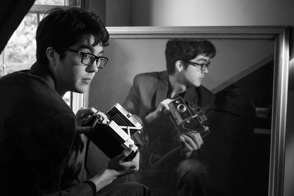 2010s IN REVIEW: Coming of Age With Car Seat Headrest