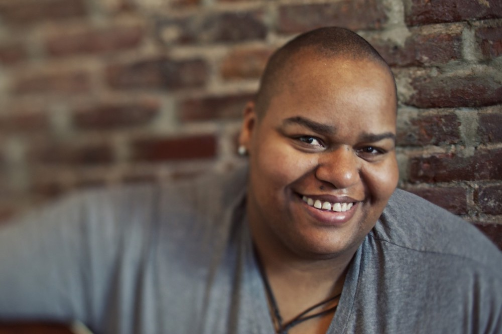 EVENT PREVIEW: Toshi Reagon & BIGLovely on 1/22 and 1/26 @ Joe's Pub