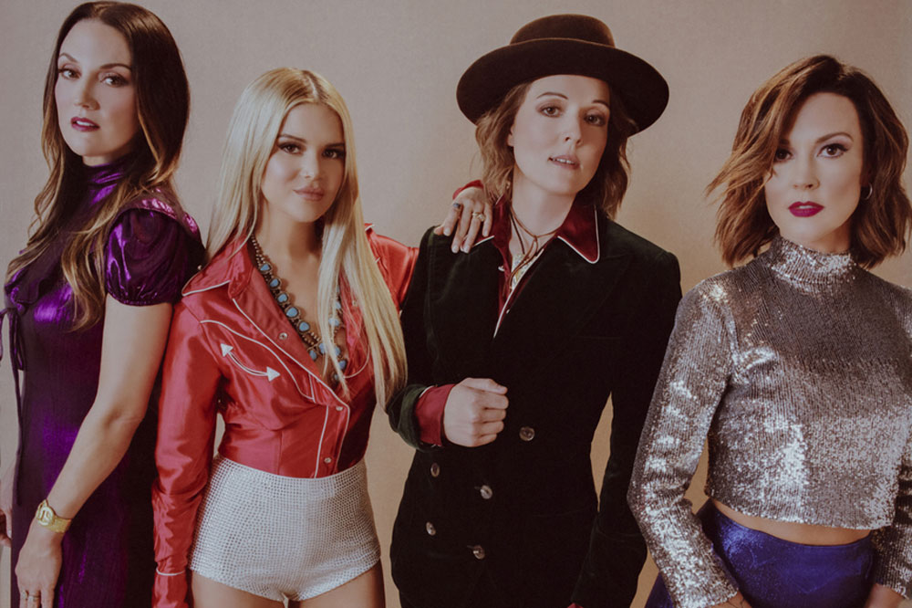 5 Feminist Country Songs of 2019