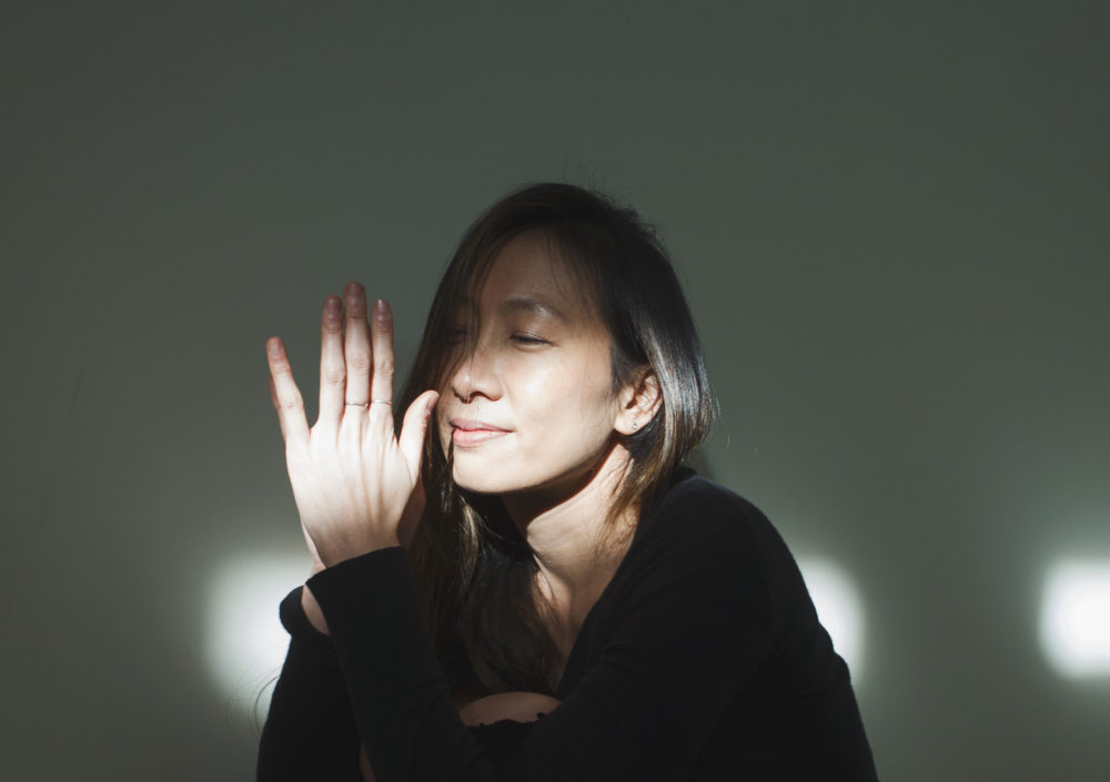 """Surrija Retells Picasso Muse Lydia Corbett's Story With New Song, """"Sylvette"""""""