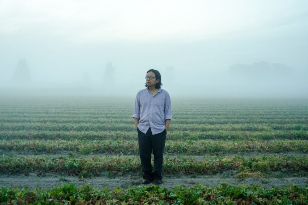 """PLAYING SEATTLE: Tomo Nakayama Finds Rebirth in Dream Pop with """"Melonday"""""""
